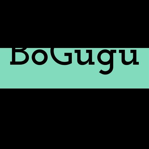 bogugu.de